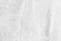 Керамогранит Estima Glatcher GL v0 30x60см сатинированный