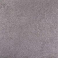 Керамическая плитка Gracia Ceramica Garden grey PG 01 600х600