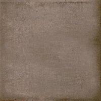 Керамическая плитка Azori Eclipse Grey напольная 33.3x33.3