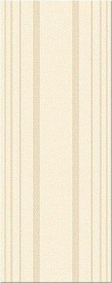 Керамическая плитка Azori Savoy настенная Rigato 20.1x50.5