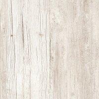 Керамическая плитка Delacora Timber Biege напольная 45x45