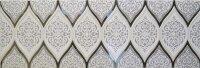 Керамическая плитка AltaCera Декор Bella 600х200