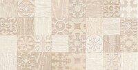 Керамическая плитка Сeramica Сlassic Platan Декор 20x40
