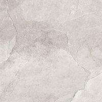 Керамическая плитка Керамин Денвер 1 40х40см