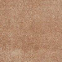 Керамическая плитка Paradyz Kwadro Redo Rosa плитка напольная 30x30