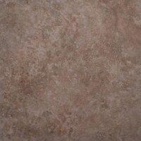 Керамическая плитка Gracia Ceramica Soul light beige PG 03 450х450