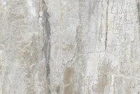 Керамогранит Estima Glatcher GL v1 30x60см сатинированный