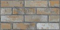 Керамическая плитка Керамин Манчестер 1 30х60см