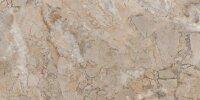 Керамогранит Vitra Marble-X Дезерт Роуз Терра 7ЛПР 30x60 K949771LPR01VTE0