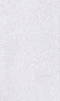 Керамическая плитка Gracia Ceramica Elegance beige wall 01 300х500