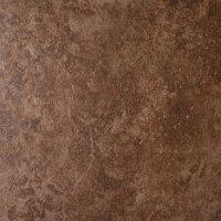 Керамическая плитка Gracia Ceramica Soul dark brown PG 03 450х450