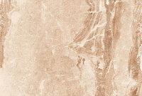 Керамогранит Estima Glatcher GL v2 30x60см сатинированный