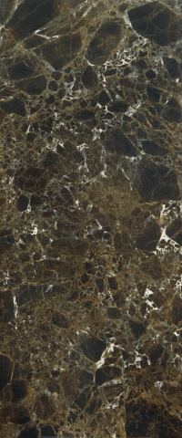 Керамическая плитка Gracia Ceramica Bohemia brown wall 02 250х600