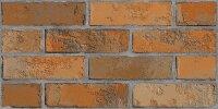 Керамическая плитка Керамин Манчестер 4 30х60см