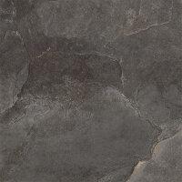 Керамическая плитка Керамин Денвер 2 40х40см