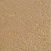 Керамическая плитка Italon 610010000169 Geos Desert 45х45