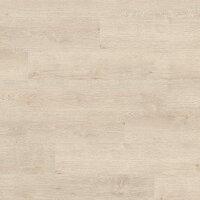 Ламинат Egger Pro Classic 10-32 4V EPL045 Дуб Ньюбери белый