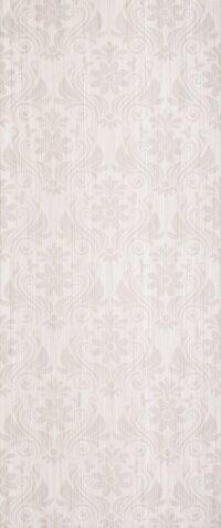 Керамическая плитка Gracia Ceramica Vivien beige wall 01 250х600