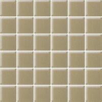 Керамическая плитка Paradyz Мозаика Beige 29.8х29.8 чип 4.8х4.8