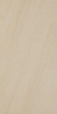 Керамическая плитка Paradyz ARKESIA Beige матовая 44.8x89.8