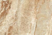 Керамогранит Estima Glatcher GL v3 30x60см сатинированный