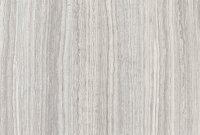 Керамогранит Estima Silk SK 02 60x60 неполированный