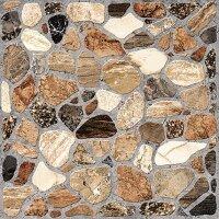 Керамическая плитка Cersanit Rento беж P012D 32.6х32.6см