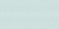 Керамическая плитка AltaCera Декор Luxury Celeste 249х500