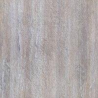 Керамическая плитка Azori Shabby 333x333