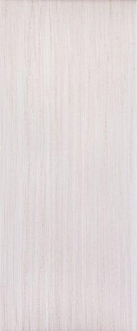 Керамическая плитка Gracia Ceramica Vivien beige wall 02 250х600