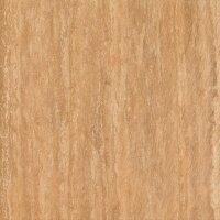 Керамическая плитка Gracia Ceramica Itaka beige PG 03 450х450