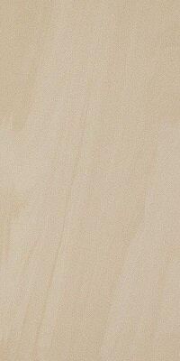 Керамическая плитка Paradyz ARKESIA Beige полированная 44.8x89.8