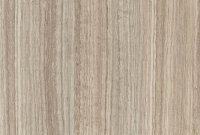 Керамогранит Estima Silk SK 03 60x60 неполированный