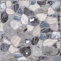 Керамическая плитка Cersanit Rento серый P092D 32.6х32.6см