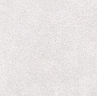 Керамическая плитка Сeramica Сlassic Flash серая 38.5х38.5