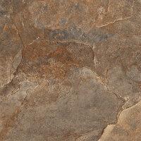 Керамическая плитка Керамин Денвер 4 40х40см