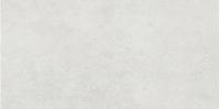 Керамическая плитка Azori Grunge Nutt Grey 315x630