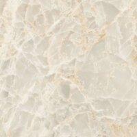 Керамогранит Vitra Marble-X Скайрос Кремовый 7ЛПР 60x60 K949762LPR01VTE0