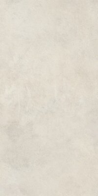 Керамическая плитка Italon 610010001456 Millenium Pure Nat Ret 60x120