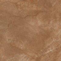 Керамическая плитка Vitra Marfim Коричневый Матовый 45x45