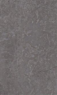 Керамическая плитка Gracia Ceramica Elegance beige wall 02 300х500