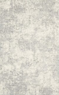 Керамическая плитка Paradyz Kwadro Rubi Grafit плитка настенная 25х40