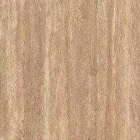 Керамическая плитка Gracia Ceramica Itaka grey PG 03 450х450