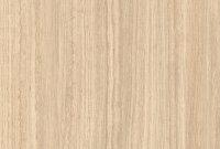 Керамогранит Estima Silk SK 04 60x60 неполированный
