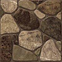 Керамическая плитка Cersanit Monte беж P012D 32.6х32.6см