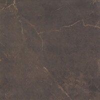 Керамическая плитка AltaCera Плитка напольная Marble Marron 418х418