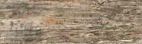 Керамическая плитка Lasselsberger Вестерн Вуд серый 19,9х60,3 (6064-0014)