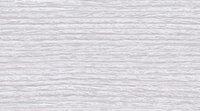 Плинтус напольный ПВХ Идеал Система 265 Клен патина 2.2м