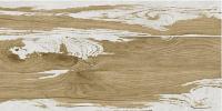 Керамическая плитка Azori Grunge Nutt Dark 315x630