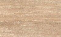 Керамическая плитка Gracia Ceramica Itaka grey wall 02 300х500